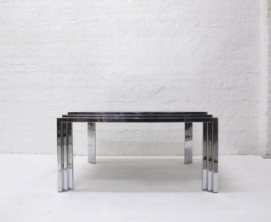 Coffee-table-france