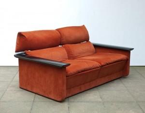 Couch Tecno