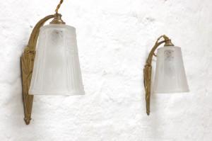DSC_7001-lampes muller