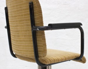 Gispen-buro-chair