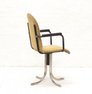Gispen-buro-chair