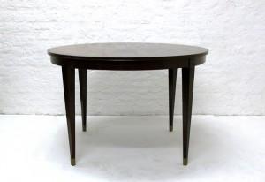 Paolo Buffa table