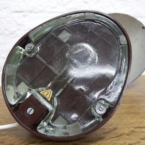 LBL lamp