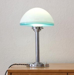 ilrin lamp