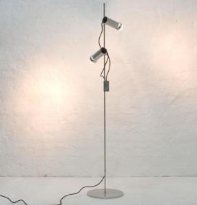 Nelsonlamp