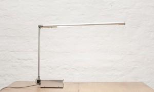 abramovitz-lamp