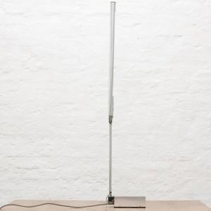 Gerald Abramovitz-lamp