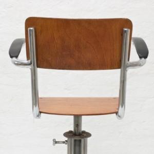 childchair-gispen