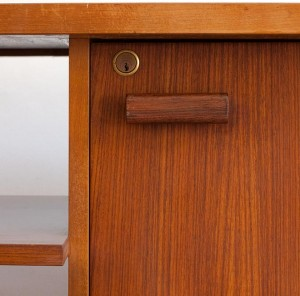 sideboard-milano