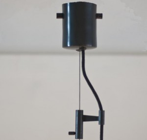 stilnovo-lamp