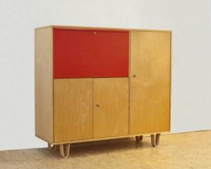 Cees-Braakman-1952