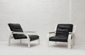 Marco-Zanuso-Artflex-1964