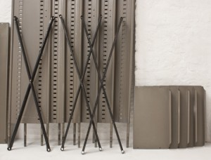 BBPR-Olivetti-bookshelves
