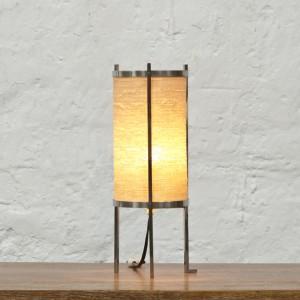 H-Fillekes- table-lamp