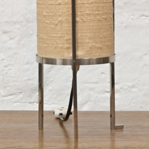 H-Fillekes- table-lamp