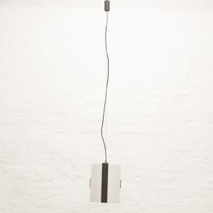 Stilnovo-pendant-light