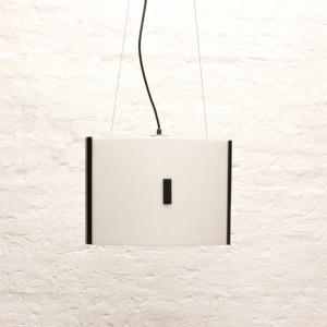 Stilnovo-pendant-light