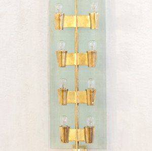 French-sconce-1945