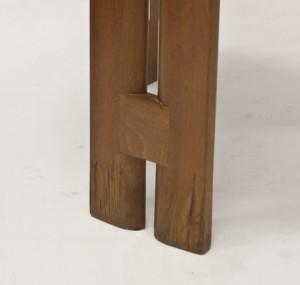 Tobia-Scarpa-Pigreco-1959