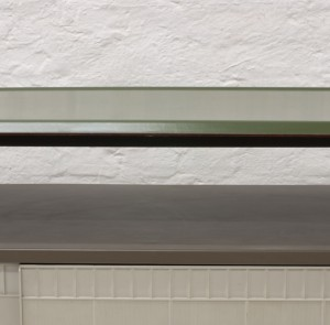 BBPR-Sideboard-Arco