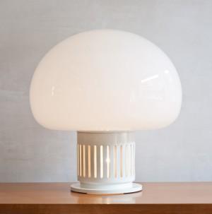 Studio-Tetrach-Lampe-Paola