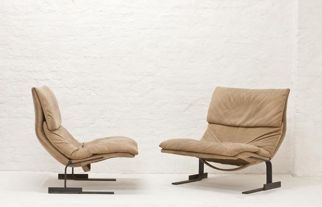 Giovanni-Offredi-Saporiti-Onda-lounge-chair