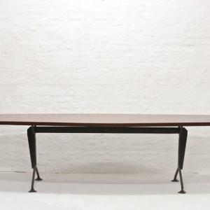 BBPR-table-Arco-1963-Olivetti