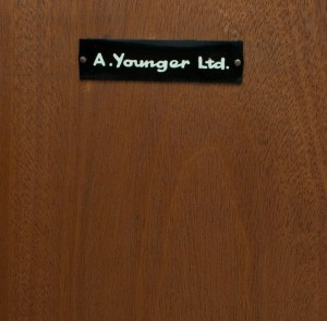 A-Younger-Ltd
