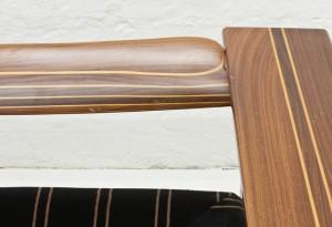 Afra-Tobia Scarpa- arm-chair-Artona-Maxalto-1975Afra-Tobia Scarpa- arm-chair-Artona-Maxalto-1975