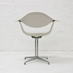 George-Nelson-Dax-chair-La-Fonda-Herman-Miller-1958
