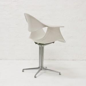 George-Nelson-Dax-chair-La-Fonda-Herman-Miller-1958