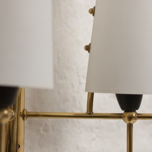 Italien-sconce-wall-lamp-1950