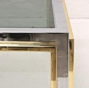 Romeo-Rega-1970-coffee-table