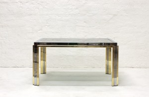 Romeo-Rega-1970-coffee-table
