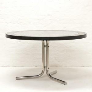 Achille-Castiglioni-table-Desco-Zanotta-1971