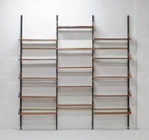 Feal-Modular-bookcase-Milano-1950