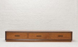 Italian-sideboard-1950