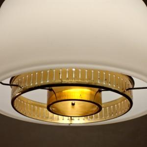 Stilnovo-lamp-1966