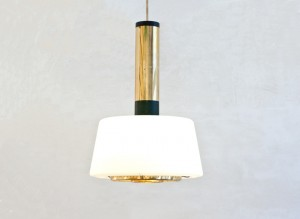 Stilnovo-lamp-1966