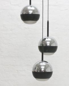 Stilnovo-pendant-light-1960