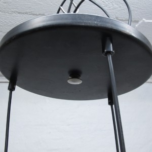 Stilnovo-pendant-light-1960