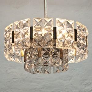 Kinkeldey-hanging-lamp-1960