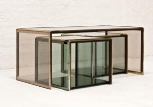 Italien-nesting-table-1960-1970