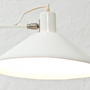J-J-M-Hoogervorst-Anvia-1957