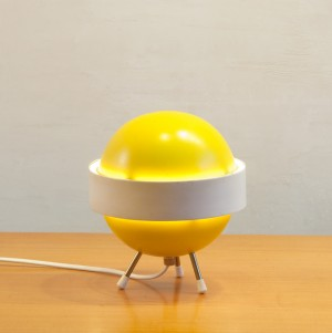 Lumen table lamp-1950