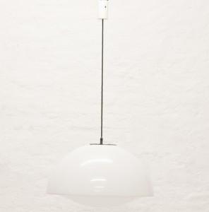 Tito-Agnoli-O-Luce-Drop-1960-Mod-4461
