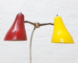 Anvia-1950-Floor-lamp