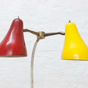 Anvia-1950-Floor-lamp