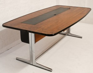 George-Nelson-Action-Office-desk-1964