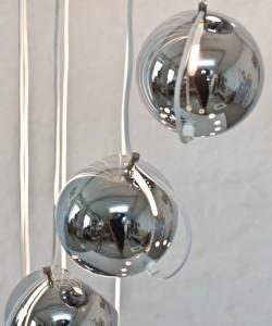 Goffredo-Reggiani-1960-pendant-lamp